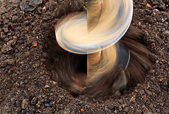 elbtrade image businessfields mining