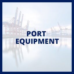 Port equipment