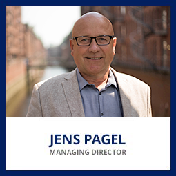 jens pagel